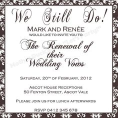 invitationsme  beautiful  years and invitation wording, invitation samples