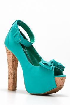 Bowed Peep Toe Platform Cork Heels @ Cicihot Heel Shoes online store sales:Stiletto Heel Shoes,High Heel Pumps,Womens High Heel Shoes,Prom Shoes,Summer Shoes,Spring Shoes,Spool Heel,Womens Dress Shoes,Prom Heels,Prom Pumps,High Heel Sandals