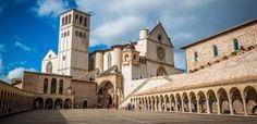 """Fertility Room ad Assisi, reazioni a catena su iniziativa """"benedetta"""" da assessore Guarducci"""