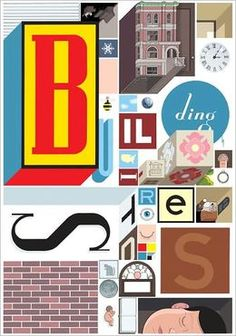 Building Stories - by Chris Ware - This must join my library.