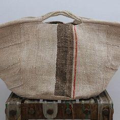 rustique bag