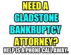 816-479-2700 bankruptcy lawyer kansas city : Law In KC  721 NE 76th  Kansas City, MO 64118  816-479-2700 bankruptcy lawyer    Law In Kansas City specialises in bankruptcy, divorce, family law, child custody, estate planning, traffic and probate law. 816-479-2700 | vossmarketing
