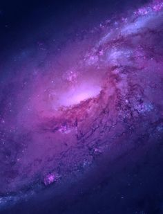 TelephoneWallpaper is the best source for free Galaxy, M106, and Spiral mobile wallpapers