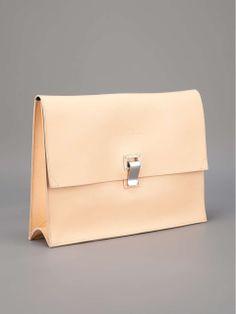 Proenza Schouler | 'Lunch Bag' clutch
