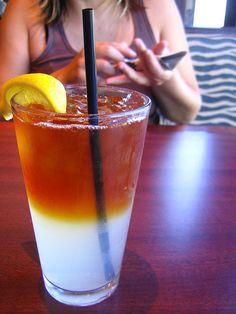 1000 ideias sobre Arnold Palmer no Pinterest | Chá Doce Com Vodka ...