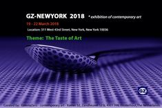 New #improvements and #opportunities at #GaleriaZero  www.galeriazero.org