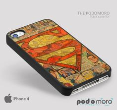 http://thepodomoro.com/collections/cool-mobile-phone-cases/products/superman-superhero-comic-book-vintage-dc-comics-for-iphone-4-4s-iphone-5-5s-iphone-5c-iphone-6-iphone-6-plus-ipod-4-ipod-5-samsung-galaxy-s3-galaxy-s4-galaxy-s5-galaxy-s6-samsung-galaxy-note-3-galaxy-note-4-phone-case