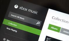 Microsoft Ücretsiz Xbox Müzik Yayın Servisini Kaldırıyor