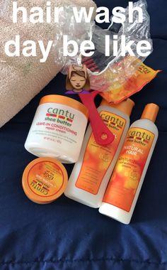 for all things natural hair + care! Curly Hair Routine, Curly Hair Tips, Curly Hair Care, Curly Hair Styles, Natural Hair Care Tips, Natural Hair Styles, Hair Essentials, Hair Supplies, Piercings