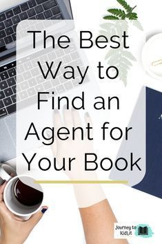 The Best Way to Find an Agent for Your Book - Journey to KidLit. The best tips to land an agent this year! How to find an agent. Easy tips to find an agent or publisher to sell your book. How to pitch your book to an agent. Tips to find an agent. Writer Tips, Book Writing Tips, Book Writer, Writing Help, Writing Ideas, Writing Workshop, Writing Process, Start Writing, Writing Resources