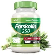 When looking for a fat burning supplement to lose weight, Forskolin comes to mind. Read on to find out more about Forskolin weight loss supplement. Lower Body Fat, Lean Body, Fat Burner Supplements, Weight Loss Supplements, Best Weight Loss Pills, Healthy Weight Loss, Reduce Weight, How To Lose Weight Fast, Losing Weight