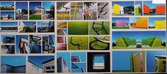 Building Photography, Photography 2017, Photography Portfolio, Artistic Photography, My Themes, Art Portfolio, Art Boards, Illusions, Photo Wall