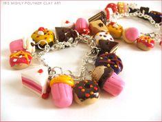 'Sweet' charms!