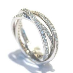 Amazon Diamond Engagement Gold Rings Jewellery For Sale :  http://www.amazon.co.uk/b?_encoding=UTF8&camp=1634&creative=6738&linkCode=ur2&node=197392031&site-redirect&tag=onlinemarke0c-21