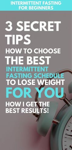 How to choose the best intermittent fasting for weight loss FOR YOU - Recipes Lose Weight Naturally, Ways To Lose Weight, Weight Loss Goals, Weight Loss Transformation, Intermittent Fasting Coffee, Natural Fat Burners, Weight Loss Inspiration, Body Inspiration, Calorie Intake
