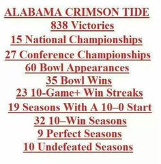 This is the facts! RTR!