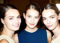 17 Ponytails Guaranteed To Simplify Your Morning Routine