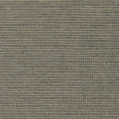 Greenhouse Fabrics, Trend Fabrics, Gray Fabric, Mercury, Neutral, Grey, Design, Style, Grey Fabric
