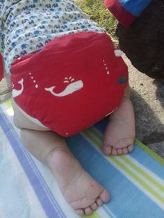 Gruenezwerge: Stoffwindeln Sunglasses Case, Lunch Box, Baby, Zero Waste, Kids, January, Life, Bento Box, Baby Humor