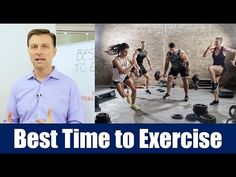 Secret elixir effective to get you more online respones - Relationships Dr Eric Berg, Dr Berg, Workout Protein, Health Challenge, Loose Weight, Health Coach, Workout Videos, Workouts, Get Healthy