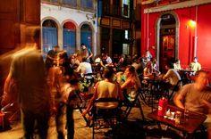 *-Portal da Prefeitura da Cidade do Rio de Janeiro.A noite no Rio........  *-.Municipality's website City of Rio de Janeiro.Night in Rio!!