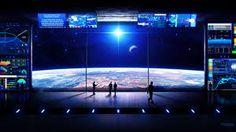 Star Citizen - Cargo Interaction UI Concepts by z-design on DeviantArt