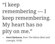 Poem Quotes, Sad Quotes, Words Quotes, Life Quotes, Sayings, Pretty Words, Love Words, Beautiful Words, Jm Barrie