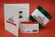 Le Petit Marseillais - Douceurs Fruitées (Student Project) on Packaging of the…