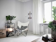 55 kvadrat, http://trendesso.blogspot.sk/2015/10/wonderful-grey-apartment-in-stockholm.html