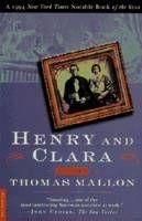 Henry and Clara