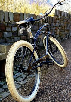 Electra cruiser | Flickr - Photo Sharing!