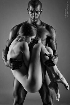 Nude fitness couple african pornography fuck