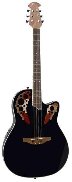 Electric Versus Acoustic Guitar - Play Guitar Tips Guitar Solo, Guitar Tips, Music Guitar, Cool Guitar, Electric Guitar Lessons, Guitar Lessons For Beginners, Cool Electric Guitars, Guitar Collection, Guitar Strings