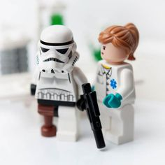 LEGO-Star-Wars-photographs-by-Mike-Stimpson-8