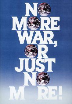 No-More-War-poster-by-Alan-Peckonick.jpg