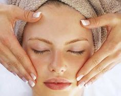 Add a few drops of ARGANRain Argan oil to your store-bought mask. Alternatively, you can make your own mask by mixing 1 tablespoon of lemon juice, 3 teaspoons of greek style yogurt, 1 tablespoon of honey and 3 drops of argan oil in a bowl. Apply on a clean, dry face and leave for 10 minutes. Rinse with warm water. #argan #arganrain #best #buy#hair #long #beauty#Ultraorganicarganoiltreatment#arganoiltreatmnet