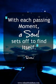 #quotes #quotesonlife #inspirationalquotes www.adamhoulahan.com