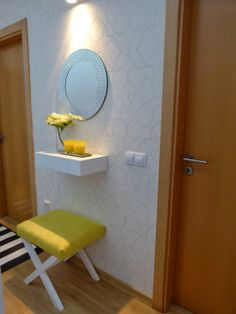 Corredor Decor, Storage, Ironing Center, Cabinet, Furniture, Home Decor