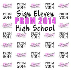 Prom Step And Repeat 358