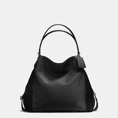 Edie Shoulder Bag 42