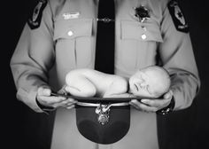 Bellies + Babies » Julie Pottorff Photography | Southern IL Wedding & Portrait Photographer