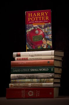 A study published in the Journal of Applied Social Psychology found that J.K. Rowling's books have been helping fight prejudice by altering ...
