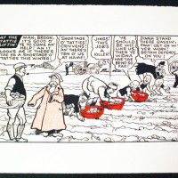 Oor wullie and daphne broon sex
