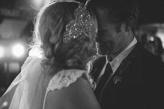 Oh. My. Gosh - New Zealand Wedding from Damien Furey