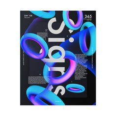 Baugasm Series - Pack 2 on Behance