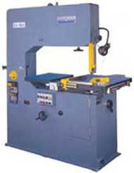 BIRMINGHAM  Standard Equipment #machine #tool