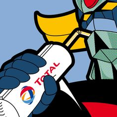 SLOH - Robot-drink3