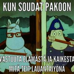 Story Quotes, Twisted Humor, True Stories, Finland, Minions, Just In Case, Funny Memes, Funny Shit, Cool Pictures