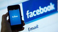 ¿Cómo evitar Facebook se 'devore' tu saldo o plan datos?