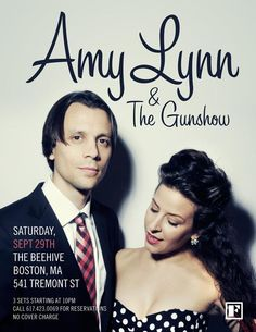 Boston Show! Amy, September, Album, Cover, Movie Posters, Film Poster, Popcorn Posters, Blankets